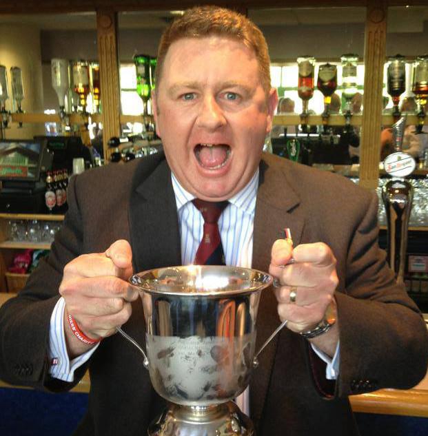 lee_crawley_trophy